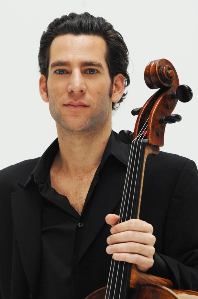 Florian Berner