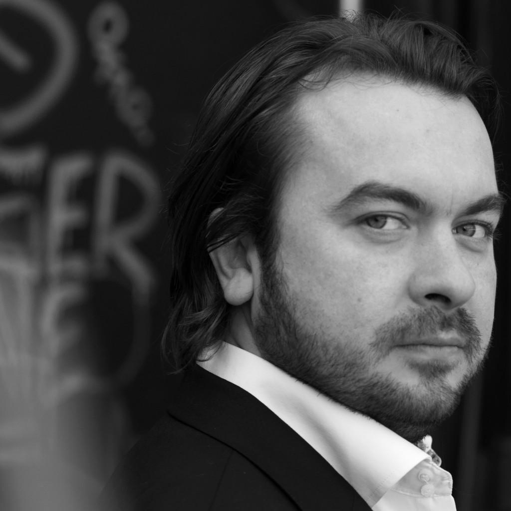 Kirill Kobantschenko by Lukas Beck 2011 (13)